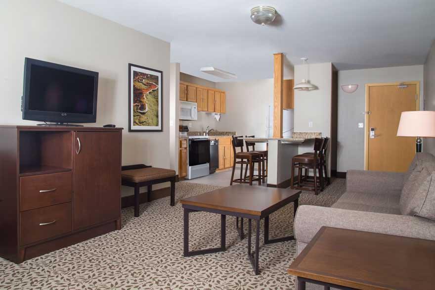 Yellowstone Hotel Gray Wolf Inn Suites West Yellowstone